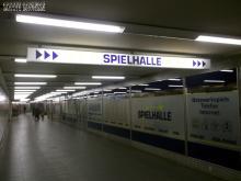 Hamburger Untergrund, 11.10. 2.013